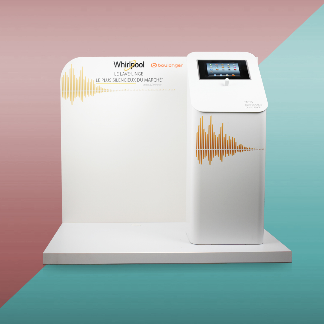 whirphool 1