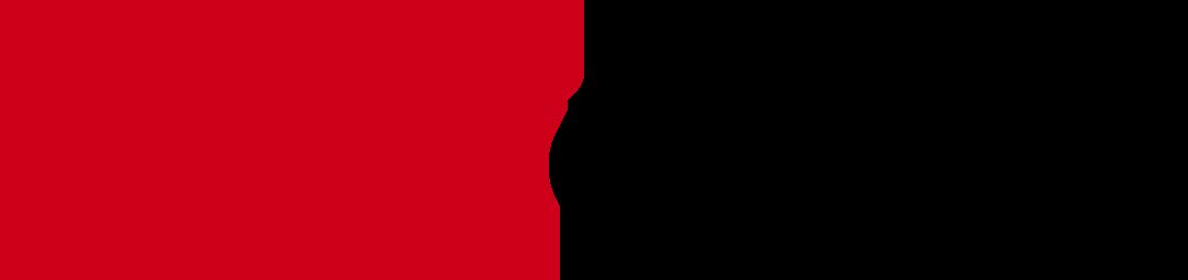 Hi Display - Brugnotto Group