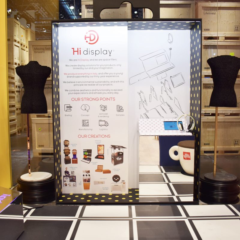 Hi-Display