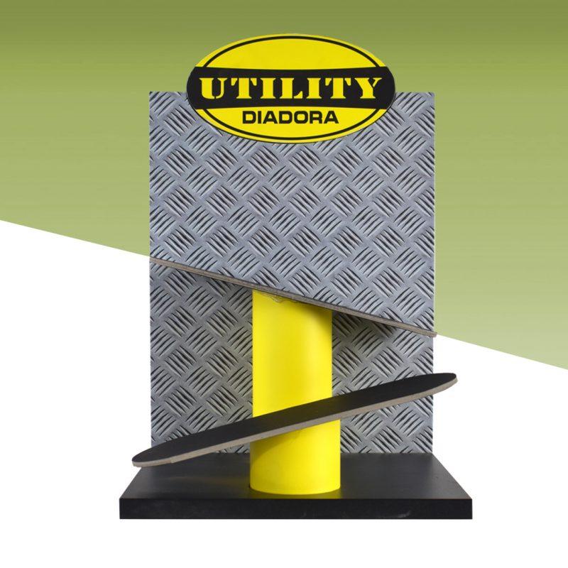 utiliti-1